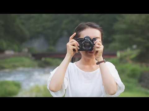 飛騨国 下呂の旅 夏