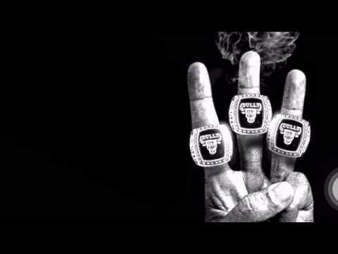 Chief keef-I just  wanna (feat.mac Miller)