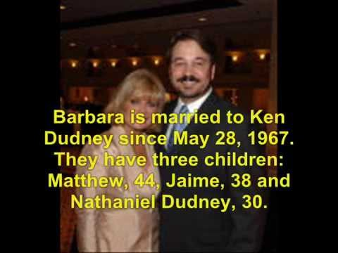 Barbara Mandrell (1959): Where Are They Now?