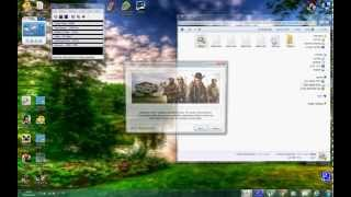 how to download and install game Cabela