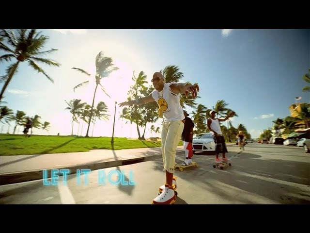 flo-rida-let-it-roll-official-video-officialflo