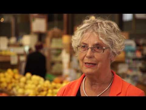 Employer Case Study | Commonsense Organics