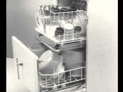 Lavastoviglie indesit la nuova lavastoviglie youtube for La lavastoviglie