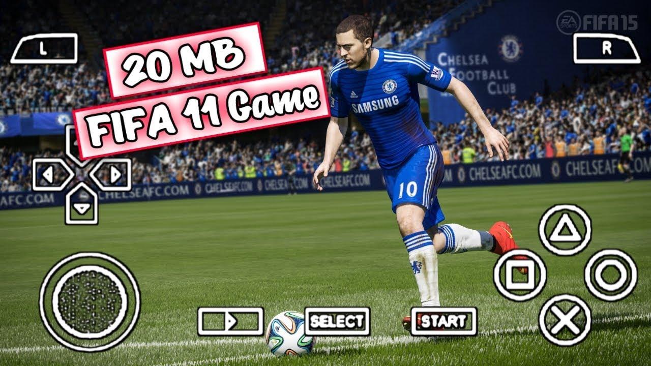 FIFA 08 CLUBIC TÉLÉCHARGER