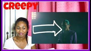Stacy - Cakap Ke Tangan (Official Music Video)   Reaction
