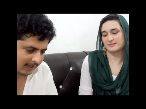 MISS MARDAN SPECIAL INTERVIEW WITH MALIK ISMAIL