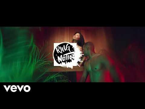 Nicki Minaj - MEGATRON Ringtone |Download Now|