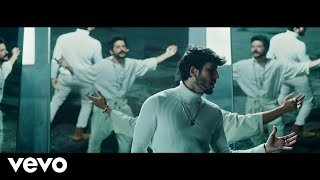 Смотреть клип Sebastián Yatra, Camilo - En Guerra