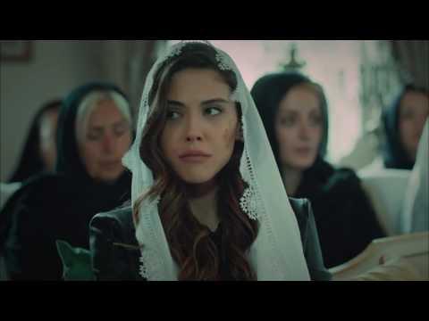 Asli Enver - Gel Gör Beni Aşk Neyledi - Istanbullu gelin