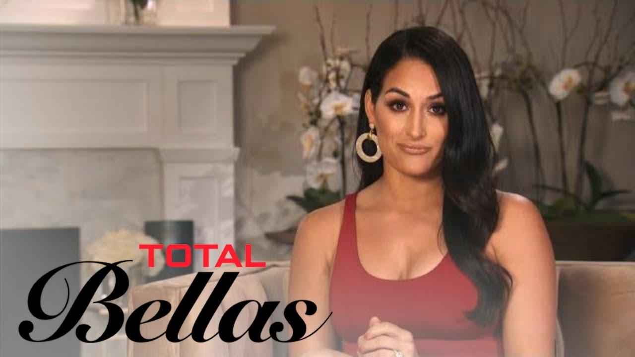 total-bellas-recap-season-3-episode-4-e