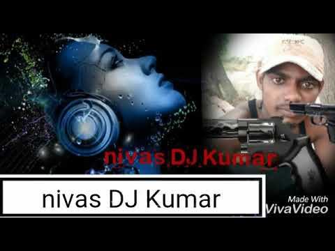 Nivas DJ Kumar 2018