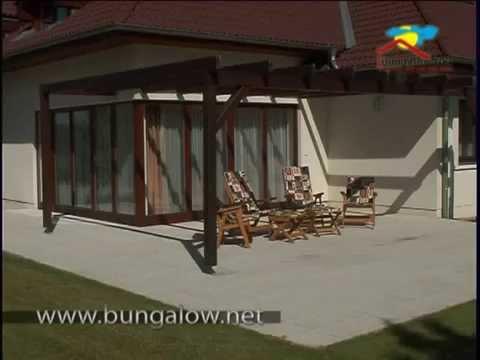 Nova Bystrice, Czech Republic Holiday Homes