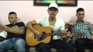 [Guitar Cover] Anh vẫn chời by Lã Phong Lâm