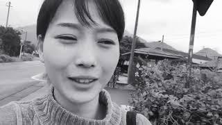 屋久島プロジェクト 今日のつぶやき いくら屋久島でもこんなに寒いのに ...