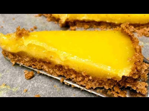 un-gâteau-au-citron-sans-cuisson-inratable-pour-un-résultat-si-onctueux!!!