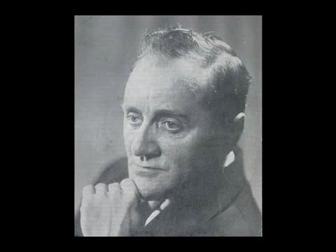 Oleg Boshniakovich plays 9 Schubert-Liszt lieder