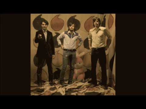 The Avett Brothers - Love Like the Movies