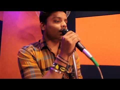 O ri chiraiya || Tribute to Asifa || AAAS MUSIC