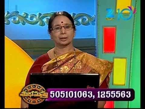 Subhamasthu - Episode 438  - July 17, 2015 - Webisode