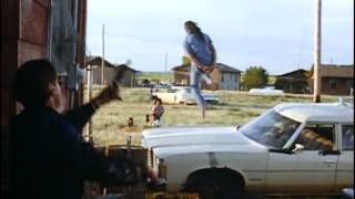 Thunderheart (1992) - Trailer
