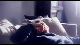 Вечное сияние чистого разума (Eternal Sunshine of the Spotless Mind) 2004 г.