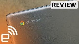Samsung Chromebook 2 review | Engadget