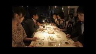AKB48篠田麻里子さんが主演したテレビドラマのDVD「福岡恋愛白書6」。...
