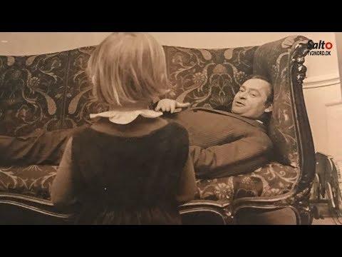 Dokumentar: Dirchs datter (3:3)