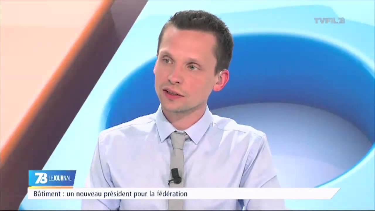 78-le-journal-edition-du-lundi-11-mai-2015
