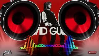 Titanium - David Guetta ft. Sia [ BASS BOOSTED ] HD 🎧 🎧 🎧 🎧 🎧