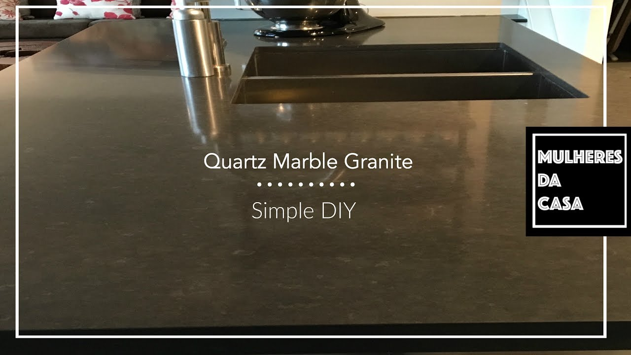 Scratches On Quartz Countertops | Bindu Bhatia Astrology