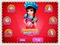 Disney Frozen Games ♥  Joy Cooking Fresh Sandwich ♥ NEW GAMES