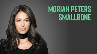 I am Second® - Moriah Peters