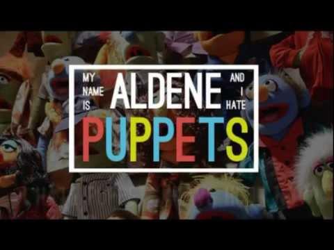 I Am Aldene and I Hate Puppets- Episode 1 streaming vf