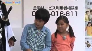 蝴蝶姐姐,孤独兄弟,AKB48,乃木坂46,気づいたら片想い,BKA48,SKE48,NMB48...