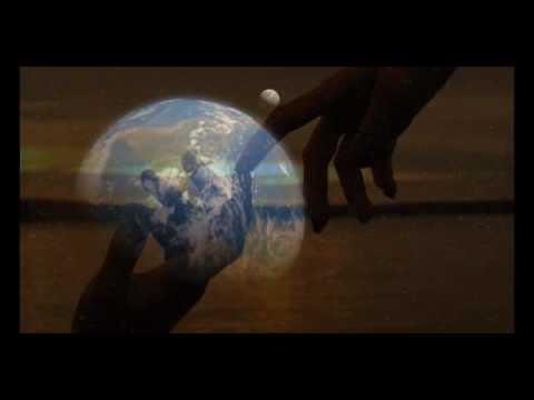 il mondo che vorrei - Vasco Rossi -