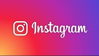 كيف خلقت - Instagram | Kevin Systrom ومايك كريجر | instagram تبدأ القصة