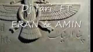 REMIX zodiac band khaterat Whigfield_-_Right_In_The_Night__Favretto_and_Battini_Remix FT dj