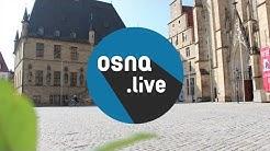 osna.live | Das Online-Magazin für Osnabrück
