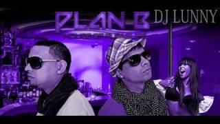 Subete al Vip - DJ Lunny 2011 [DeejayLunny@hotmail.com]