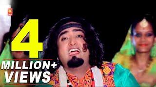 लग गयी फकीरा नाल by Raju Shah Mastana | R.K.Production | Punjabi Sufiana
