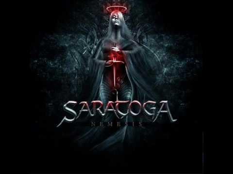 Saratoga - Revolución (Subtitulado)