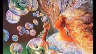 Immortality from the Album  Meditation Music Of Ancient Egypt.flv