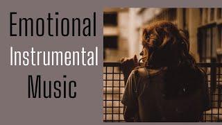 EMOTIONAL INSTRUMENTAL MUSIC  Mp3 Download
