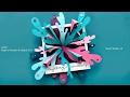 LYRICS - Kings of Summer (Single Version) - ayokay ft. Quinn XCII