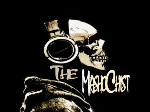 The MashMaticians  Dead Rockstar 101