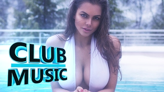 Best Of Popular Club Dance Music Remixes Mashups Bounce MEGAMIX 2017