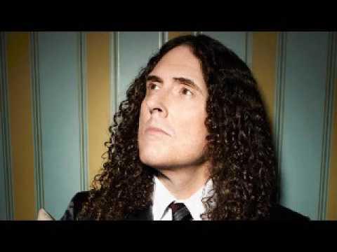 WTF with Marc Maron - Weird Al Yankovic Interview