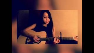 Mere Khwabon Mein Jo Aaye | unplugged cover