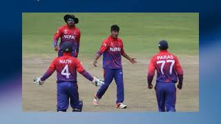 SPORTS NEWS PACKAGE - NEWS24 TV